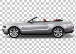 2009年三菱欧蓝德三菱Eclipse车2008三菱欧蓝德,野马PNG剪贴画敞