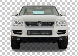 2009年大众途锐2大众汽车Tiguan 2010大众途锐,大众PNG剪贴画前照