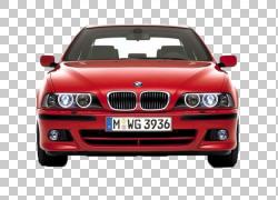 2003宝马5系宝马M5轿车宝马Z8,宝马PNG剪贴画紧凑型轿车,轿车,性