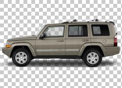 2003年日产Xterra Jeep汽车日产Armada,吉普PNG剪贴画卡车,汽车,