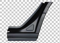 2004吉普大切诺基吉普自由车吉普CJ,司机PNG剪贴画角度,汽车,车辆