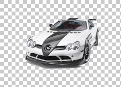 2009梅赛德斯 - 奔驰单反迈凯轮车梅赛德斯 - 奔驰G级梅赛德斯 -
