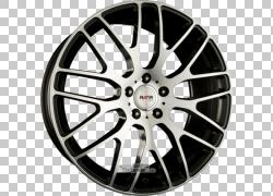 Enkei Corporation Autofelge Car Tire Price,汽车PNG剪贴画服务