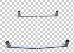Espegard Oy Labor Angle,其他PNG剪贴画杂项,角度,其他,材料,汽