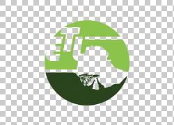 ETL旅行和旅行套餐旅游旅行社导游,绿色圆圈PNG剪贴画标志,电脑壁