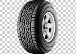 Falken轮胎车轻型卡车价格,轮胎PNG剪贴画运输,轮辋,汽车零件,胎