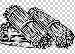 Fascine Wood Fasces,Bundles PNG剪贴画角,单色,树枝,木材,汽车