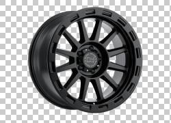 Fawkner车轮和轮胎汽车轮辐,犀牛PNG剪贴画动物,汽车,黑色,车辆,