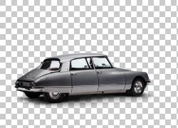 Citro?n DS中型车紧凑型车,车载PNG剪贴画紧凑型轿车,轿车,汽车,