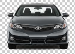 2018年日产Sentra汽车丰田凯美瑞,丰田PNG剪贴画紧凑型汽车,玻璃,