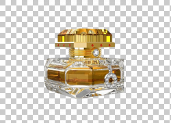 Car Perfume Gratis,钻石珠宝汽车香水PNG剪贴画杂项,汽车事故,黄