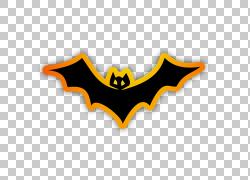 BAT-M Logo字体,个性化汽车贴纸PNG剪贴画标志,蝙蝠,batm,个性化
