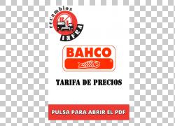 Car Recambios Infra S.L. SAGOLA目录Lugo,汽车PNG剪贴画文本,标
