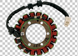 Beadlock摩托车轮胎轮胎点火系统,摩托车PNG剪贴画摩托车,车辆,汽