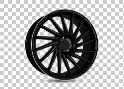 Car Rim Keskin合金轮,调整PNG剪贴画汽车,悬架,车辆,运输,轮辋,