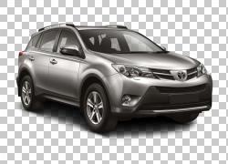 2018年本田奥德赛LX小型货车,汽车租赁PNG剪贴画紧凑型汽车,玻璃,