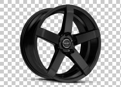 Car Rim Wheel ENKEI Corporation轮胎,轮辋PNG剪贴画汽车,运输,