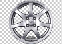 Car Rim Wheel Hubcap Jeep,双龙光PNG剪贴画汽车,运输,汽车部分,