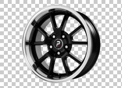 Car Rim Wheel凯迪拉克Escalade轮胎,轮辋PNG剪贴画汽车,黑色,运