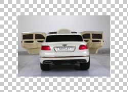 Bentley Bentayga汽车运动型多功能车吉普,宾利PNG剪贴画紧凑型轿