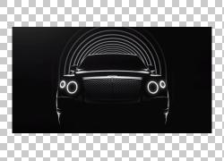 Bentley Bentayga汽车运动型多功能车豪华型车辆,宾利PNG剪贴画摄