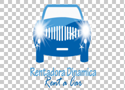 Car Rionegro起亚Sportage丰田兰德酷路泽普拉多福特嘉年华,汽车P