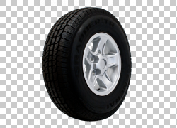 BFGoodrich Dunlop轮胎Goodyear轮胎和橡胶公司Toyo轮胎和橡胶公