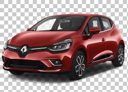 2018年现代伊兰特汽车丰田福特汽车公司,雪铁龙PNG剪贴画紧凑型汽