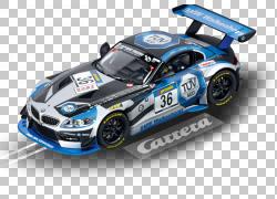 Carrera宝马M1福特GT,汽车PNG剪贴画赛车,汽车,性能汽车,车辆,运