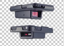 Cartellini条码扫描仪USB功能区,航海家PNG剪贴画角,丝带,电子产