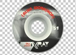 Alien Workshop滑板合金轮,滑板PNG剪贴画化学元素,运动,汽车部分