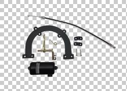 Buddyseat模型GY6引擎机制锁,插槽PNG剪贴画角度,其他,汽车,汽车