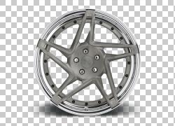 Alloy wheel Car Rotiform,LLC。轮辋,汽车PNG剪贴画自行车,汽车,