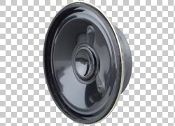 Alloy wheel Car Spoke Rim,vis识别系统PNG剪贴画汽车,轮辋,合金