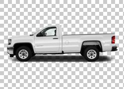 汽车,皮卡车,车辆,雪佛兰Silverado,运输,通用汽车,gMC,陆地车辆,