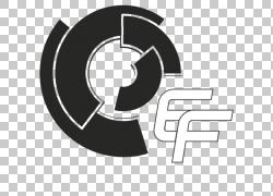 2018年福特Edge SE Logo Jim Click汽车团队,福特PNG剪贴画文本,