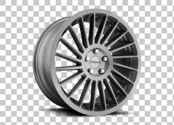 Car Rotiform,LLC。合金轮,汽车PNG剪贴画汽车,悬架,运输,汽车零