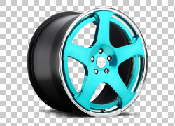 Car Rotiform,LLC。自定义轮圈,蓝色嘴唇PNG剪贴画支付,汽车,汽车