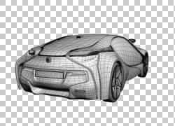 3D建模3D计算机图形3DSHOP专家3D打印Modell,3d模型家庭PNG剪贴画