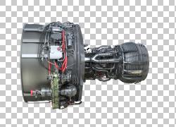 3D建模引擎机器技术计算机动画,引擎PNG剪贴画运输,汽车零件,发动