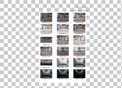 3D建模行业可视化,树组合地图PNG剪贴画角度,3D计算机图形学,汽车