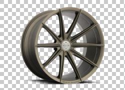 Blaque Diamond Wheels青铜定制轮合金,Blaque PNG剪贴画其他,钢,