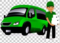 Car Van Delivery Mazda货运,快递PNG剪贴画紧凑型汽车,驾驶,卡车