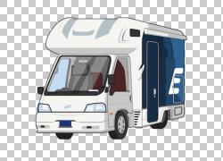Car Van Motor车辆小巴,500 PNG剪贴画紧凑型轿车,面包车,汽车,运