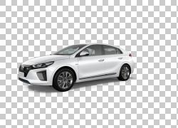 BMW Car起亚汽车2018起亚力拓日内瓦车展,宝马PNG剪贴画紧凑型轿