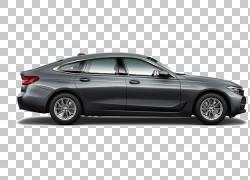 BMW i Car Mercedes Ford GT,宝马PNG剪贴画紧凑型轿车,轿车,汽车