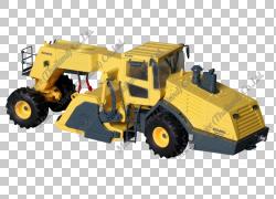 AB沃尔沃推土机装载机轮式拖拉机刮板,推土机PNG剪贴画建筑,运输
