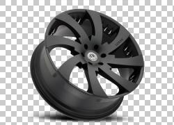 Car Wheel Rim运动型多功能车轮胎,旋风12 0 1 PNG剪贴画汽车,车