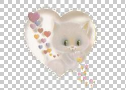 Car Whiskers Kitten社交媒体电子邮件,汽车PNG剪贴画猫像哺乳动