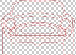 AC Cobra Car Snake,蓝图PNG剪贴画角,矩形,汽车,眼镜蛇,运输,蓝